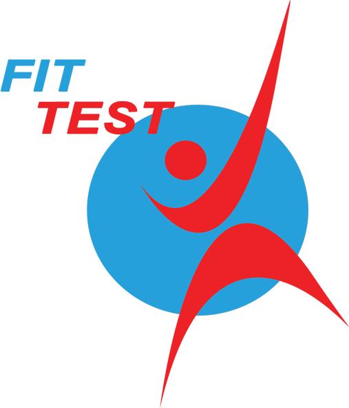 fit-test
